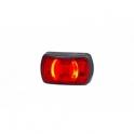 Luz LED de posición trasera
