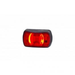 Luz LED de posición trasera 1605L4568