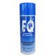 Limpiador Higienizante 2501305539