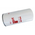 Filtro de combustible FLEETGUARD 21021517414