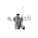 Válvula ALB mecánica 10052220500