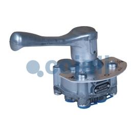 Válvula control freno remolque 12062215100