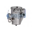Válvula limitadora presión 10052223234