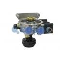 Secador de aire ECAD 10052210460