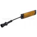 Luz LED de posición lateral 16051862083