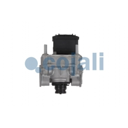 Válvula control ABS 10052409010