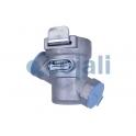 Filtro de tubería 10052204103