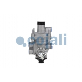 Válvula ALB mecánica 10052220360