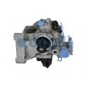 Secador de aire 10052210500