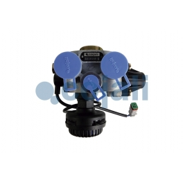 Secador de aire 10052210151