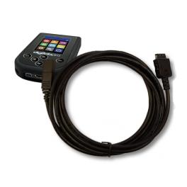 DIGIFOBPRO V2 - Cable de descarga