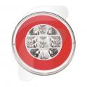 Piloto antiniebla LED 1605FA326125