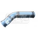 Tubo semiflexible 03079894