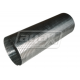 Tubo flexible 03079820