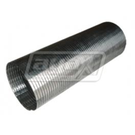 Tubo flexible 03079930