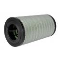 Filtro de aire TRP 21011534331