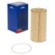 Filtro aceite TRP 2101056