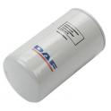 Filtro aceite DAF 2101006
