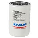Filtro de aceite DAF Genuine 2101018