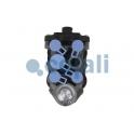 Válvula protección 10052322513