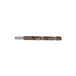Broca HSS-CO DIN-338 N 250209741350R