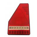 Piloto trasero LED 1605L1907