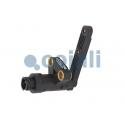 Sensor de altura ECAS 12022209103