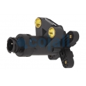 Sensor de altura ECAS 12022209104