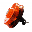Rotativo LED 1605ALR0030