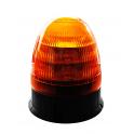 Luz rotativa 1605ALR0047