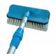 Cepillo telescópico lavado 25010235