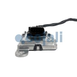 Sensor NOx 030581030