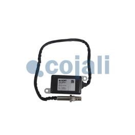 Sensor NOx 039851030