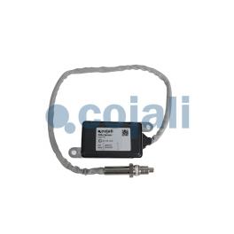 Sensor NOx 039851032