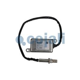 Sensor NOx 039822030