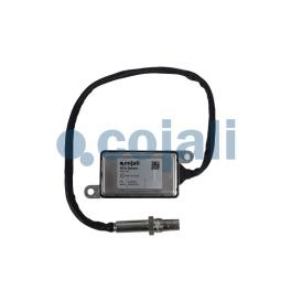 Sensor NOx 039822033