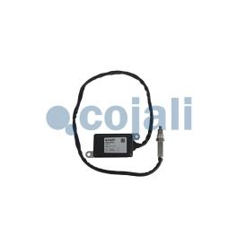 Sensor NOx 03982269017