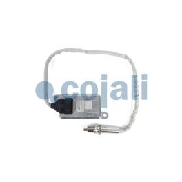 Sensor NOx 03982269016