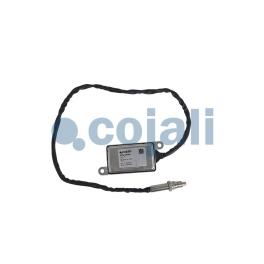 Sensor NOx 03982269013