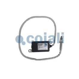 Sensor NOx 03982269006