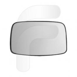 Cristal espejo guarda rueda 1709FA863903