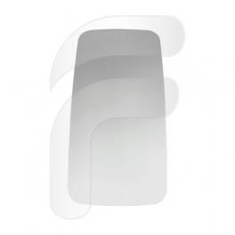 Cristal espejo principal 1709FA860701