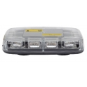 Puente luminoso LED