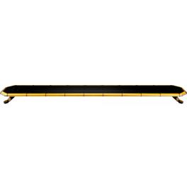Puente luminoso LED 1605BLK0030