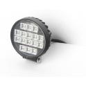 Foco de trabajo 16 LED 1605L0155