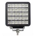 Foco de trabajo 30 LED 1605L0156