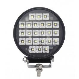 Foco de trabajo 24 LED 1605L0157