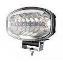 Luz de largo alcance LED 1605L3415