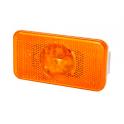 Piloto LED de posición lateral 1711VG198620