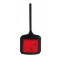 Luz LED de gálibo 1605L1056-1